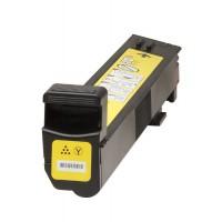 HP CB382A (824A) Sarı Renkli Lazer Muadil Toner