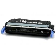 HP CB400A (642A) Siyah Renkli Lazer Muadil Toner