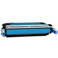 HP CB401A (642A) Mavi Renkli Lazer Muadil Toner