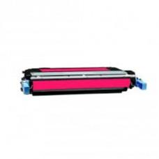 HP CB403A (642A) Kırmızı Renkli Lazer Muadil Toner