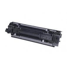 HP CB435A (35A) Siyah Lazer Muadil Toner