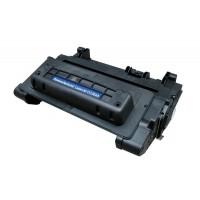 HP CC364A (64A) Siyah Lazer Muadil Toner