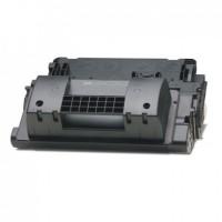 HP CC364X (64X) Siyah Lazer Muadil Toner