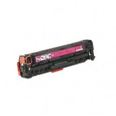 HP CC533A (304A) Kırmızı Renkli Lazer Muadil Toner