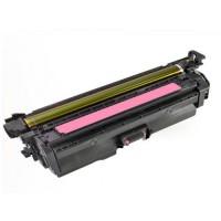 HP CE263A (648A) Kırmızı Renkli Lazer Muadil Toner