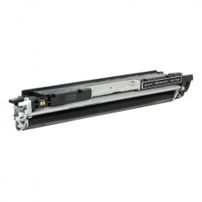 HP CE310A (126A) Siyah Renkli Lazer Muadil Toner