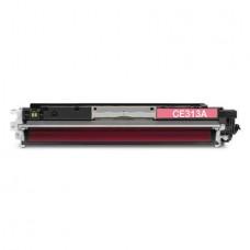 HP CE313A (126A) Kırmızı Renkli Lazer Muadil Toner