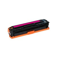 HP CE343A (651A) Kırmızı Renkli Lazer Muadil Toner