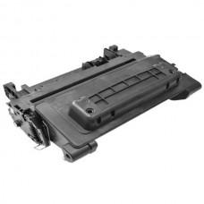 HP CE390A (90A) Siyah Lazer Muadil Toner