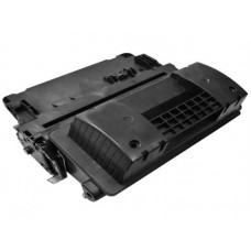HP CE390X (90X) Siyah Lazer Muadil Toner