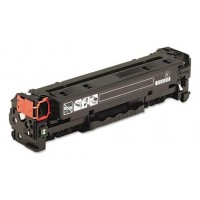 HP CE410X (305X) Siyah Renkli Lazer Muadil Toner