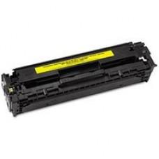 HP CE412A (305A) Sarı Renkli Lazer Muadil Toner