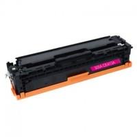 HP CE413A (305A) Kırmızı Renkli Lazer Muadil Toner