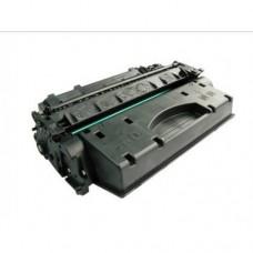 HP CE505A (05A) Siyah Lazer Muadil Toner