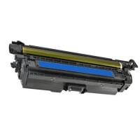 HP CF031A (646A) Mavi Renkli Lazer Muadil Toner