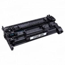 HP CF226A (26A) Siyah Lazer Muadil Toner