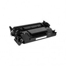 HP CF226X (26X) Siyah Lazer Muadil Toner