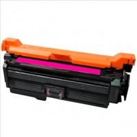 HP CF323A (653A) Kırmızı Renkli Lazer Muadil Toner
