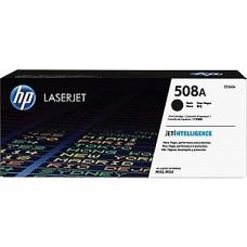 HP CF360A (508A) Siyah Renkli Lazer Muadil Toner