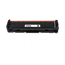 HP CF410A (410A) Siyah Renkli Lazer Muadil Toner