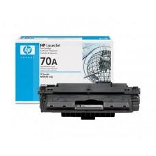 HP Q7570A (70A) Siyah Lazer Muadil Toner