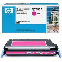 HP Q7583A (503A) Kırmızı Renkli Lazer Muadil Toner
